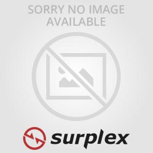 Centrum wiertarskie CNC z prasą WEEKE Profiline ABS 110 i_00704803