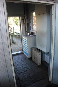 SIEKMANN Durchlauf-Stempelanlage für Rohrbögen i_02138979