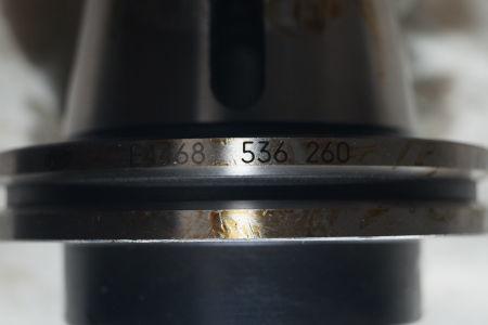 EPD Lot of tool-holders i_02189834