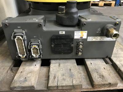 Robot industrial FANUC R2000iB/210F i_02190092