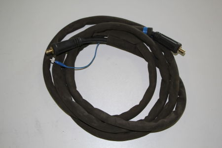 Hose Package Extension, 2 pcs. i_02563553