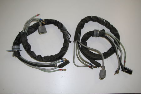 Hose Package Extension, 2 pcs. i_02563575