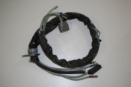 Hose Package Extension, 2 pcs. i_02563576