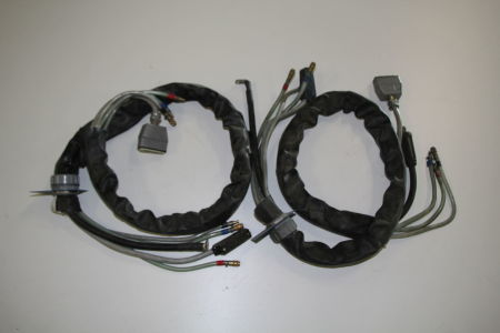 Hose Package Extension, 2 pcs. i_02563584