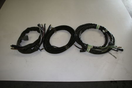 Hose Package Extension, 3 pcs. i_02563613