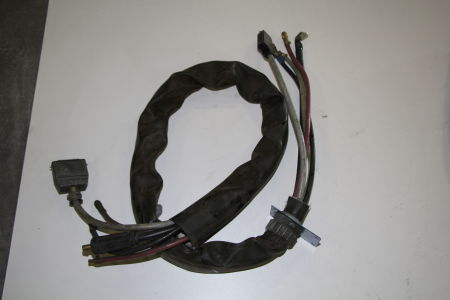 Hose Package Extension, 3 pcs. i_02563614