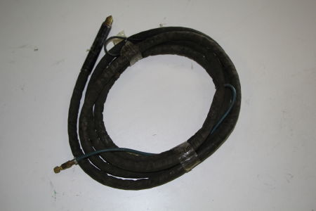 Hose Package Extension, 3 pcs. i_02563617