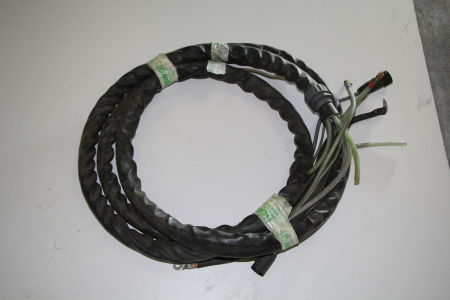 Hose Package Extension, 3 pcs. i_02563620