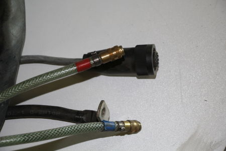 Hose Package Extension, 3 pcs. i_02563621