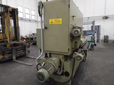 VIET VAL. 10 F.TM 1350 Automatische Breitbandschleifmaschine i_02623697