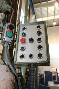 Brocciatrice verticale FORST RISZ 6,3 x 1000 x 320 i_02681593