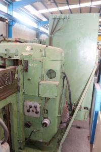 HURTH KF 32 A Zyklen-Fräsmaschine i_02681700