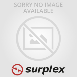 HAAS Piston for Tool Release i_02732229