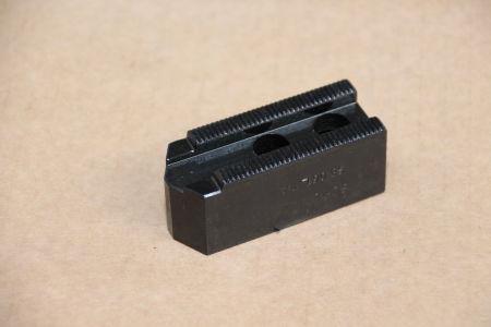 SCHUNK SP-06L1A Posten Spannbacken i_02735230