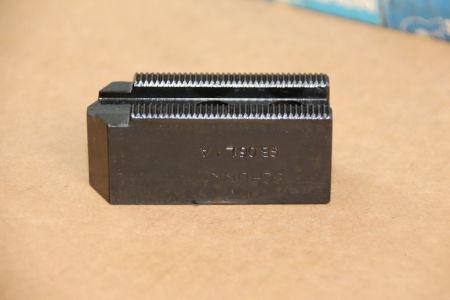 SCHUNK SP-06L1A Lot of Jaws i_02735232