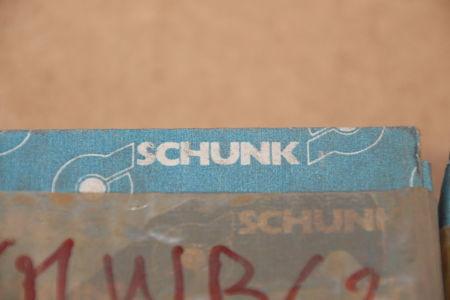 SCHUNK KMWB42 Posten Spannbacken i_02735244
