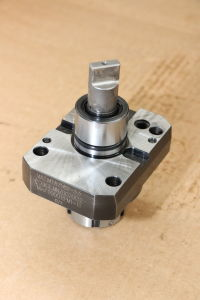 MT MNZ0020132 Radial-Modul - motorisiert i_02736741