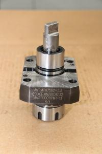 MT MNZ0020132 Radial Motorized Unit i_02736742