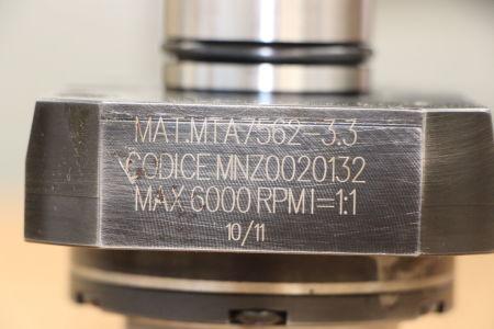 MT MNZ0020132 Radial Motorized Unit i_02736743