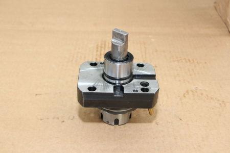 MT MNZ0020132 Radial Motorized Unit i_02736744