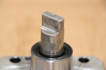MT MNZ0020132 Radial-Modul - motorisiert i_02736745