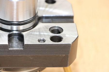 MT MNZ0020132 Radial Motorized Unit i_02736746