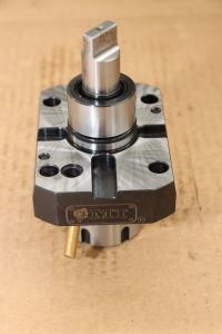 MT MNZ0020132 Radial-Modul - motorisiert i_02736747