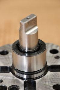 MT MNZ0020132 Radial Motorized Unit i_02736748