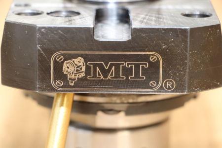 MT MNZ0020132 Radial Motorized Unit i_02736749