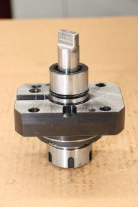 MT MNZ0020132 Radial-Modul - motorisiert i_02736750
