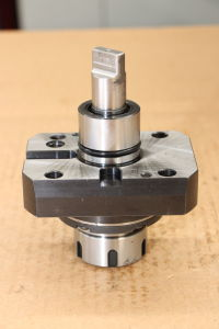 MT MNZ0020132 Radial Motorized Unit i_02736750