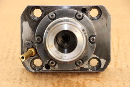 MT MNZ0020132 Radial Motorized Unit i_02736751