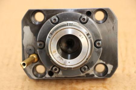 MT MNZ0020132 Radial-Modul - motorisiert i_02736752