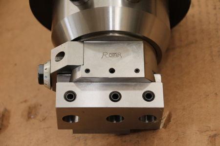 ROTAR Boring Head i_02739526