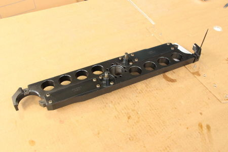 25-0153A A 104672 Tool Changer-Module with Quick Connector System i_02741208