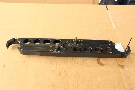25-0153A A 104672 Tool Changer-Module with Quick Connector System i_02741209