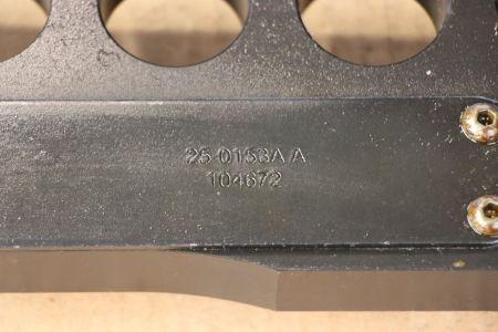 25-0153A A 104672 Werkzeugwechsler-Modul mit Schnellanschlusssystem i_02741212