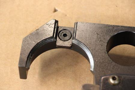 25-0153A A 104672 Werkzeugwechsler-Modul mit Schnellanschlusssystem i_02741213