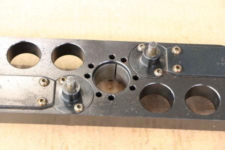 25-0153A A 104672 Werkzeugwechsler-Modul mit Schnellanschlusssystem i_02741214