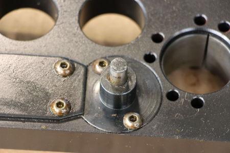 25-0153A A 104672 Werkzeugwechsler-Modul mit Schnellanschlusssystem i_02741215