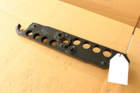 25-0153A A 104672 Tool Changer-Module with Quick Connector System i_02741218