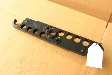 25-0153A A 104672 Werkzeugwechsler-Modul mit Schnellanschlusssystem i_02741218
