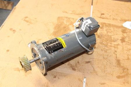 BALDOR Engine i_02741769