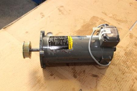 BALDOR Engine i_02741770