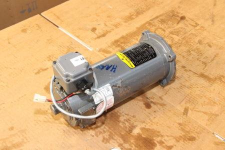 BALDOR Motor i_02741785