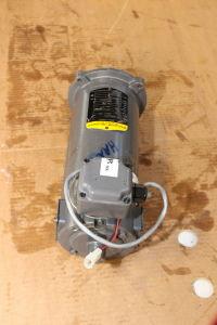 BALDOR Motor i_02741786