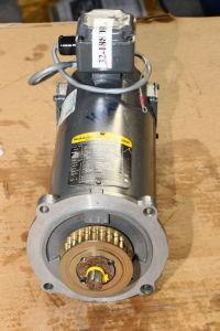 BALDOR Motor i_02741793