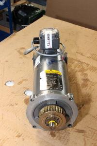 BALDOR Motor i_02741795