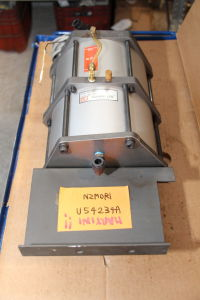 Componente Pneumatico KOSMEK DX0300-1 i_02743684