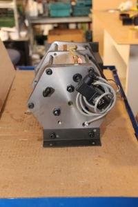 Componente Pneumatico KOSMEK DX0300-1 i_02743689